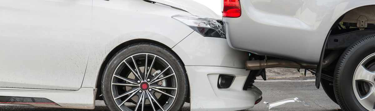 Image Result For Car Dent Repair Trowbridge