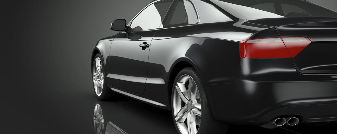 paint tech car body repairs trowbridge. Black Bedroom Furniture Sets. Home Design Ideas